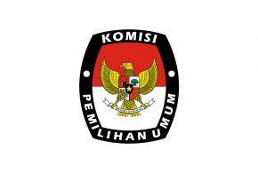 Kpu Kota Padang